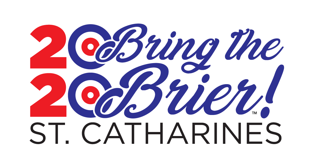 Cast your vote to bring Brier to St. Catharines in 2020