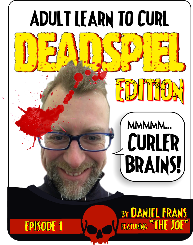 Check out Deadspiel